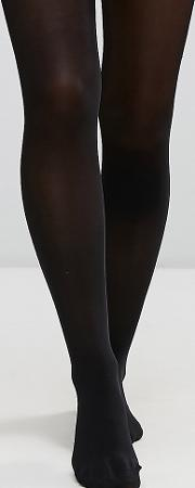 Mama Support Maternity Tights 60 Denier