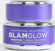 gravitymud firming glam to go treatment 15g