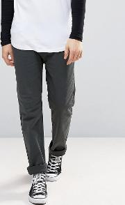 coverdale straight fit jeans