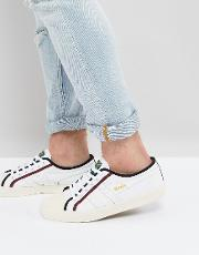lawn sports trainers