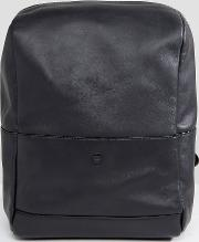 g star mozoe leather backpack