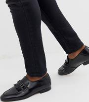 Chichister Bar Loafers