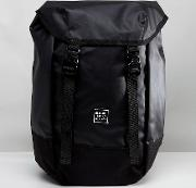 iona backpack studio collection 24l