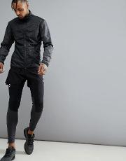 core performance running tights
