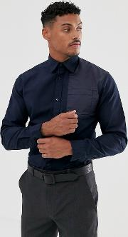 Core Worker Shirt