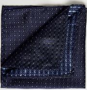 Pocket Square In Silk