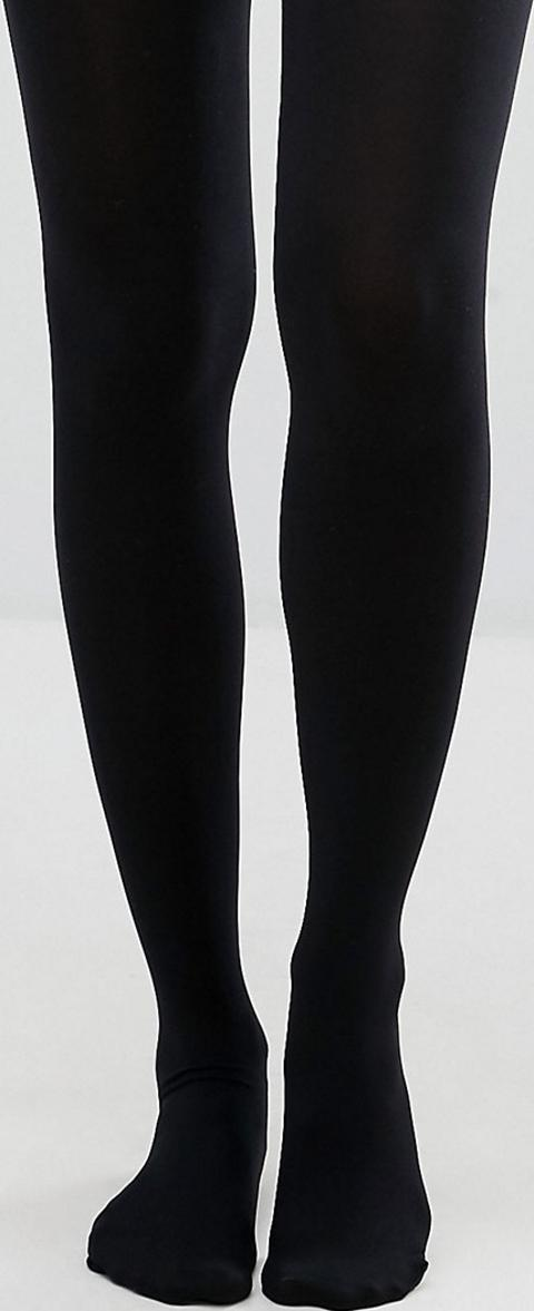 d4d108820 Shop Stripe Tights for Women - Obsessory