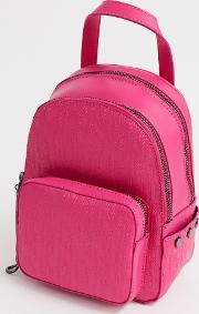 Juicy Aspen Mini Zippy Backpack Hot