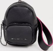 Juicy Aspen Super Mini Backpack