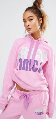 reflection lounge pullover