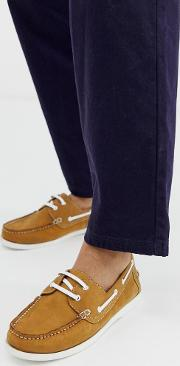 Kg By Kurt Geiger Boat Shoes