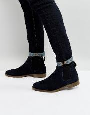 Kg By Kurt Geiger Guildford Chelsea Boot