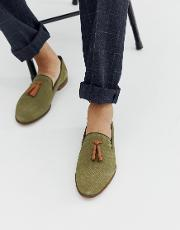 Kg By Kurt Geiger Loafers