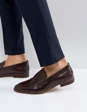 Kg By Kurt Geiger Penny Loafers
