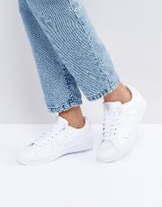 k swiss clean court trainers  white