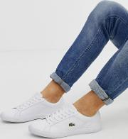 Lerond Bl 1 Trainers