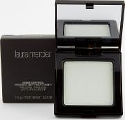 Shine Control Pressed Setting Powder