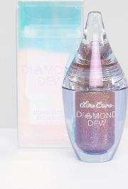 diamond dew liquid eyeshadow