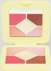 Pocket Candy Eyeshadow Palette Pink Lemonade
