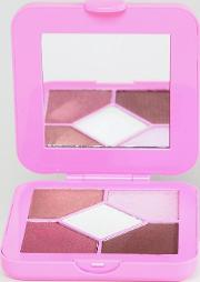 Pocket Candy Eyeshadow Palette Sugar Plum