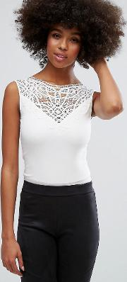 af52752bb3eb48 Shop Lipsy Tops for Women - Obsessory