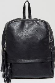 zip around backpack