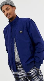 bd93687372b Shop Love Moschino Jackets for Men - Obsessory