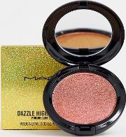 Bling Thing Dazzle Highlighter