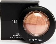 mineralize skinfinish nuanced