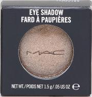 Shimmer Small Eyeshadow