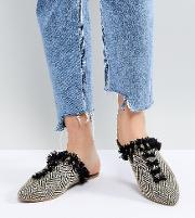 Exclusive Slipper Shoes