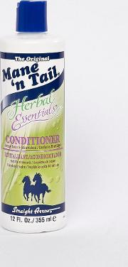 mane 'n tail herbal essentails conditioner 355ml