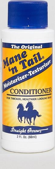 Mane 'n Tail Travel Size Original Conditioner 60ml