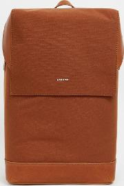 Hoxton Laptop Backpack