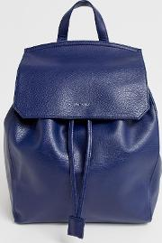 Slouch Backpack