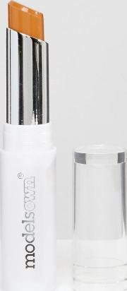 Flawless Concealer Stick