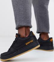 Air Force 1 '07 Gore Tex Trainers Ck2630