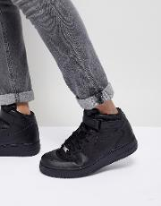 Air Force 1 Mid '07 Trainers 315123