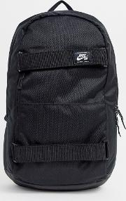 Backpack With Board Straps