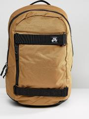 crths backpack in beige ba5305 245