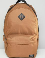 icon backpack in beige ba5727 234