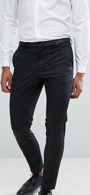 Tall Smart Tapered Chino