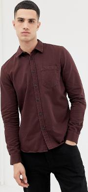 Co Henry Button Down Shirt
