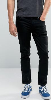 Grimtim Slim  Dry Cold Black