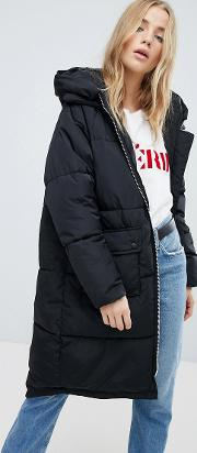 824109fda Shop Only Coats for Women - Obsessory