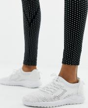 Paige Performance Trainers