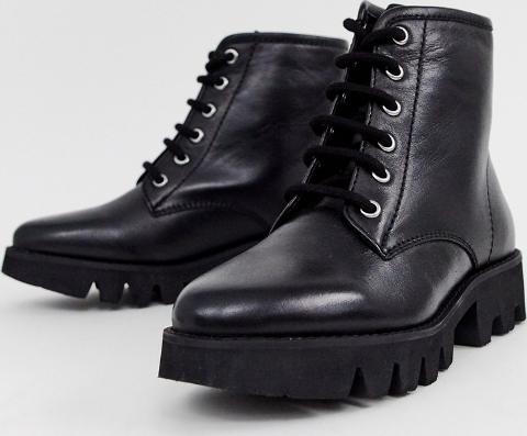 b6be78ca6c4f4 Shop Park Lane Boots for Women - Obsessory