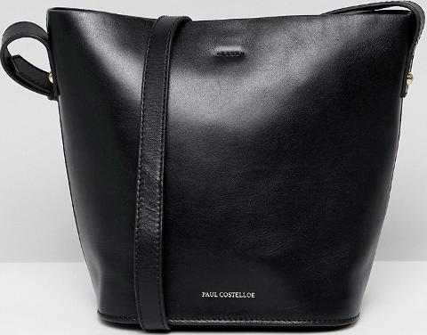 2aed8d407f167 Shop Paul Costelloe Handbags for Women - Obsessory