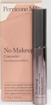 md no concealer medium