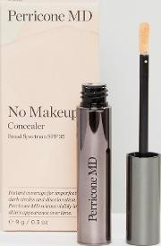 md no makeup concealer fair